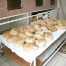 Santa Croche bakery